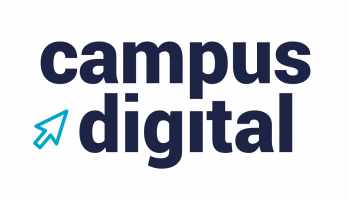 CampusDigital