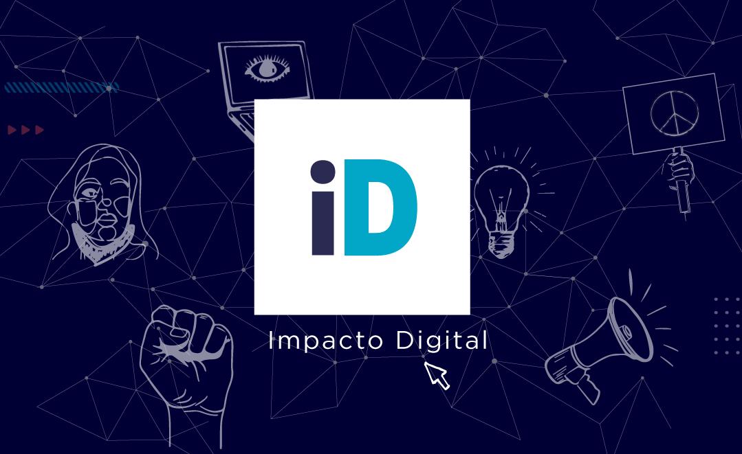 Introducción a Impacto Digital